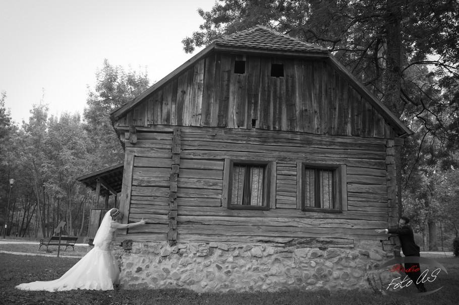 foto-video-timisoara-nunta-aa-foto-as-20