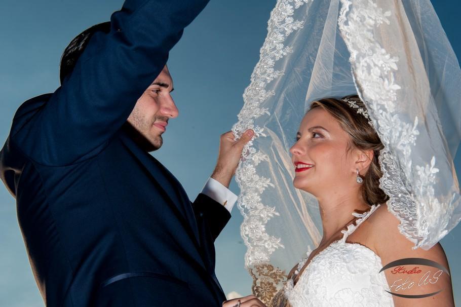 foto-video-timisoara-nunta-aa-foto-as-28