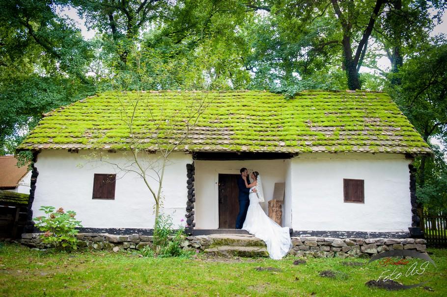 foto-video-timisoara-nunta-aa-foto-as-8