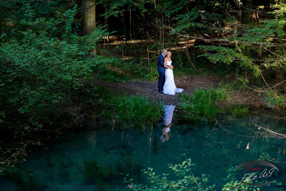 foto-video-timisoara-nunta-la-foto-as-1