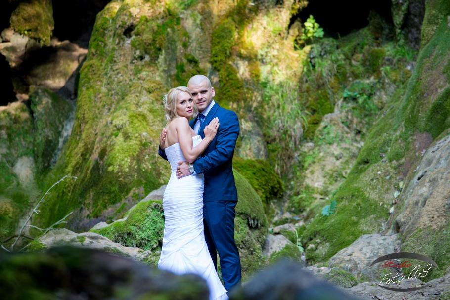 foto-video-timisoara-nunta-la-foto-as-10