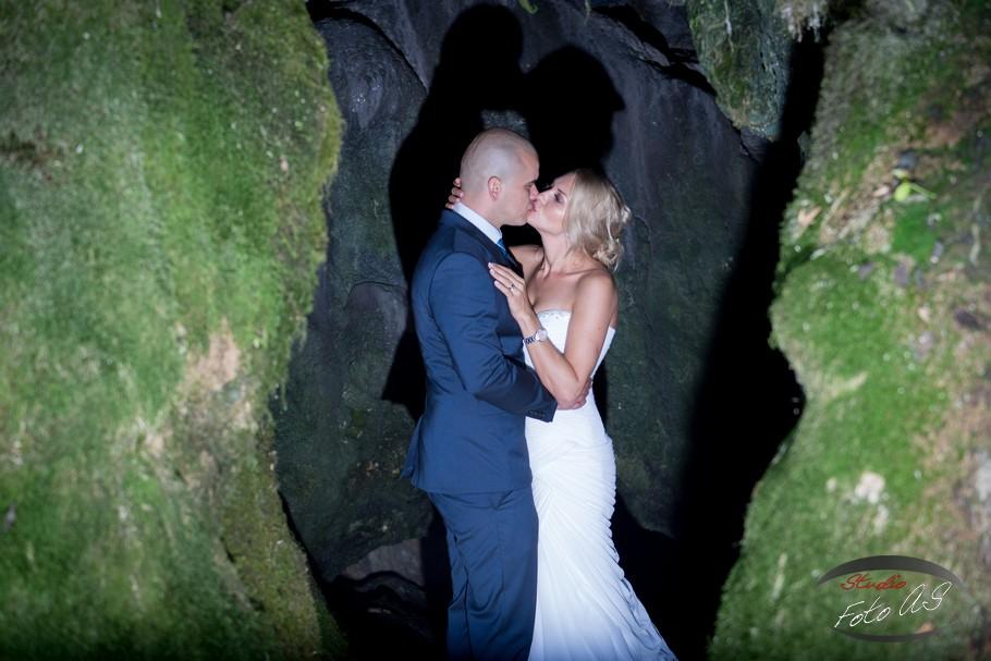 foto-video-timisoara-nunta-la-foto-as-11