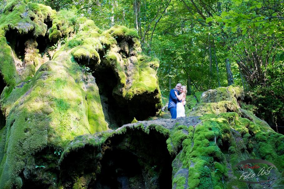 foto-video-timisoara-nunta-la-foto-as-12