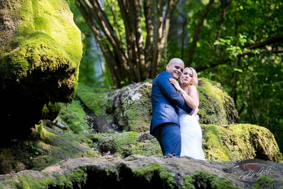 foto-video-timisoara-nunta-la-foto-as-13