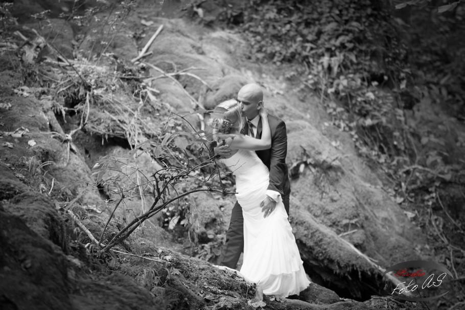 foto-video-timisoara-nunta-la-foto-as-16