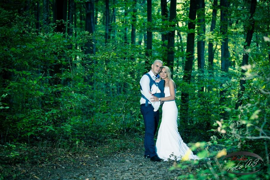 foto-video-timisoara-nunta-la-foto-as-17