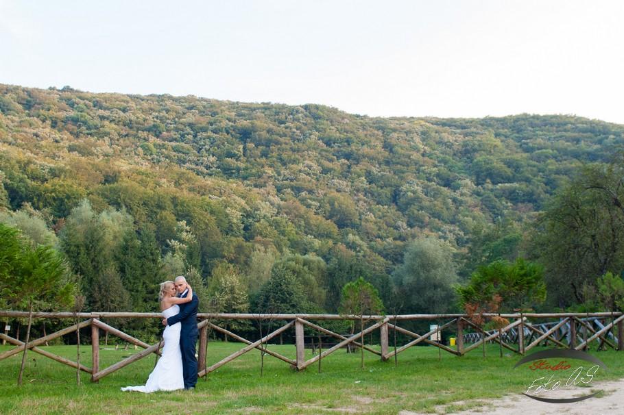 foto-video-timisoara-nunta-la-foto-as-18