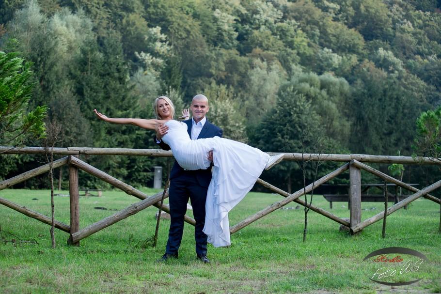 foto-video-timisoara-nunta-la-foto-as-19