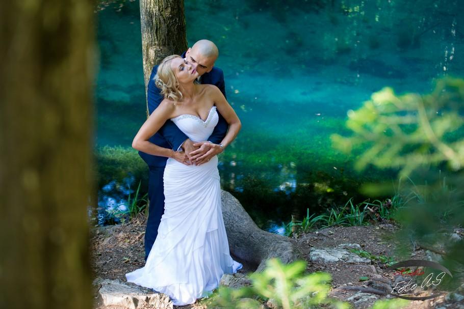 foto-video-timisoara-nunta-la-foto-as-2