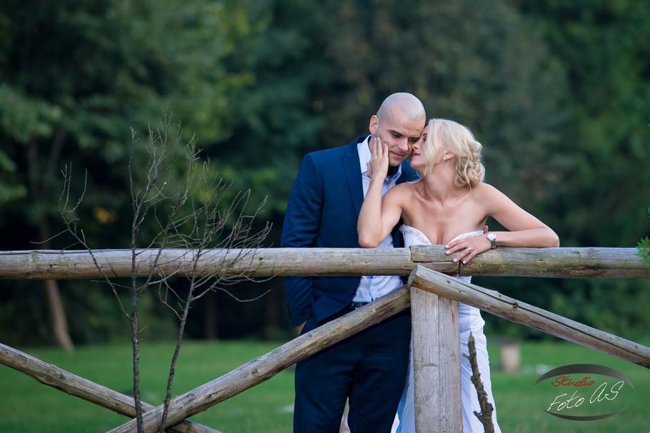 foto-video-timisoara-nunta-la-foto-as-20