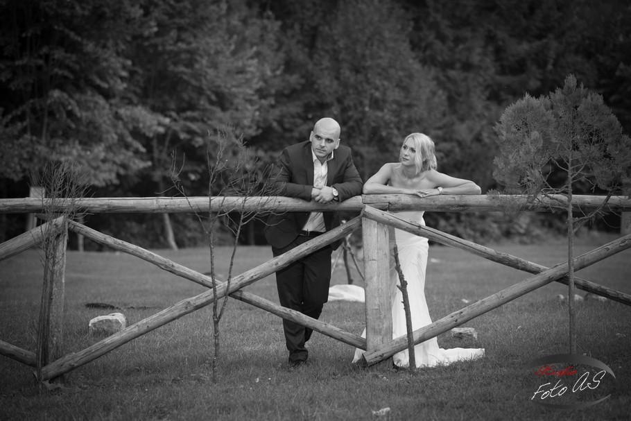 foto-video-timisoara-nunta-la-foto-as-21