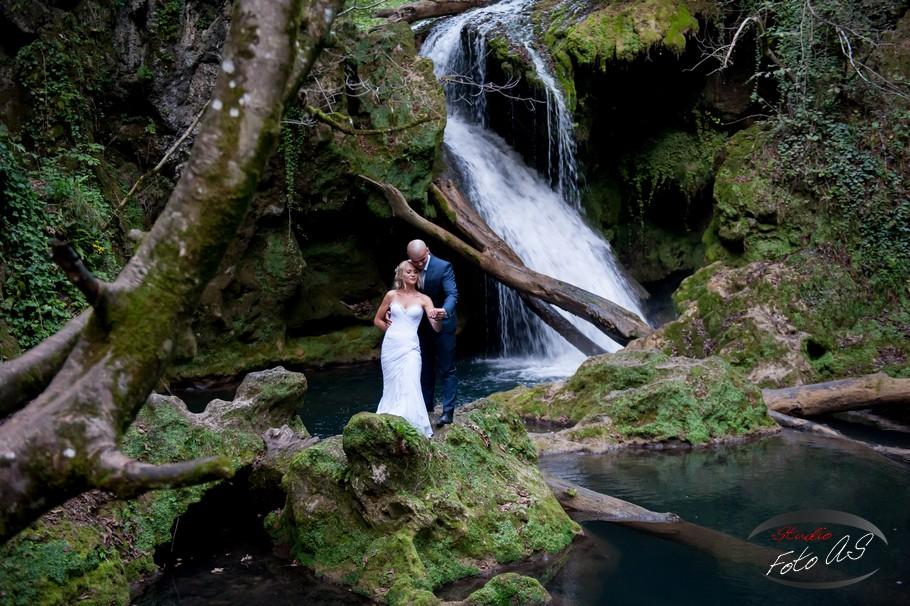 foto-video-timisoara-nunta-la-foto-as-22