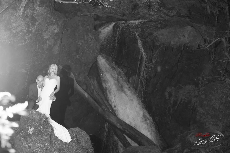 foto-video-timisoara-nunta-la-foto-as-23