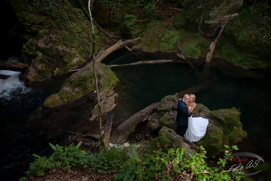 foto-video-timisoara-nunta-la-foto-as-24