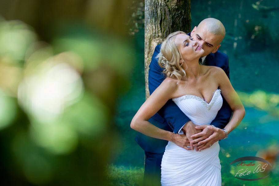 foto-video-timisoara-nunta-la-foto-as-3