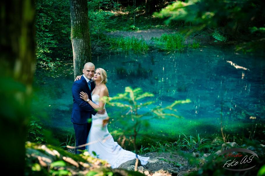 foto-video-timisoara-nunta-la-foto-as-4