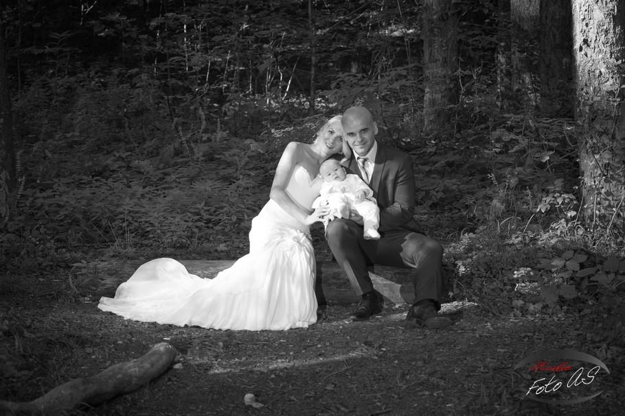 foto-video-timisoara-nunta-la-foto-as-5