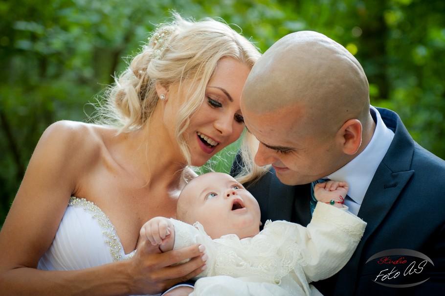 foto-video-timisoara-nunta-la-foto-as-7