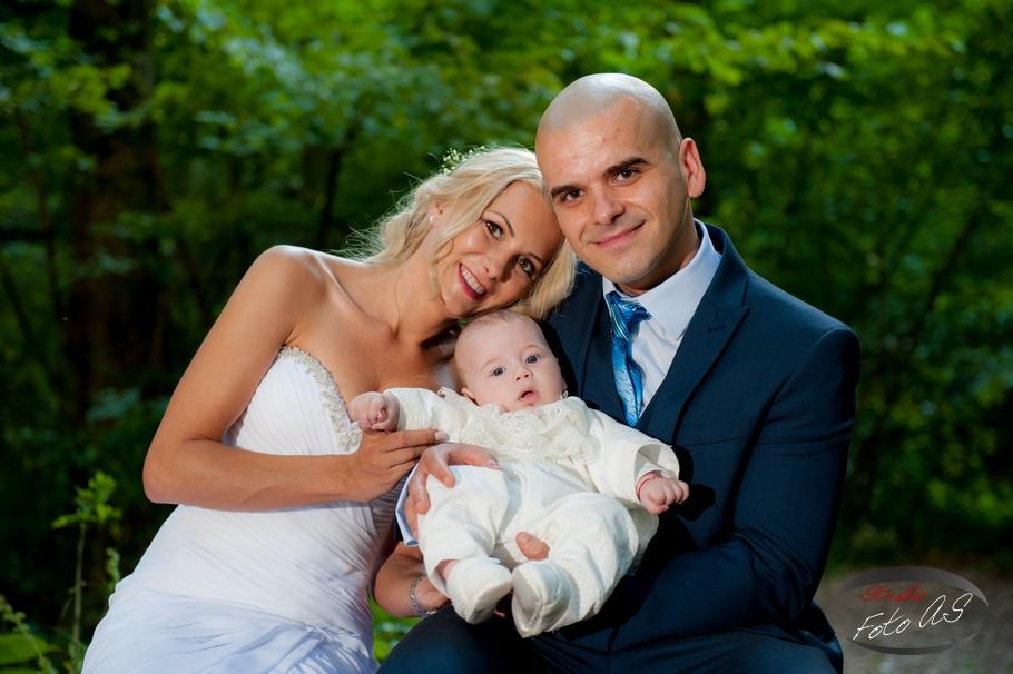 foto-video-timisoara-nunta-la-foto-as-8