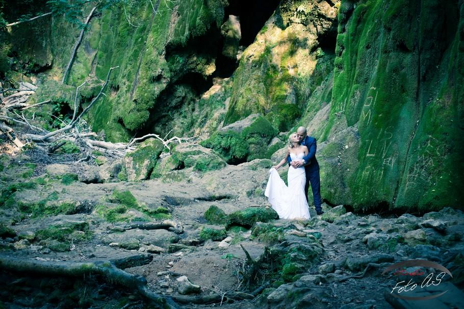 foto-video-timisoara-nunta-la-foto-as-9