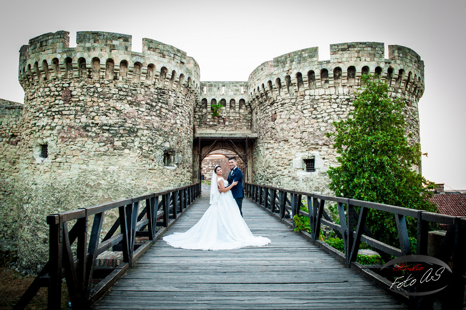 Foto Video Timisoara Foto AS nunta A & K (1)