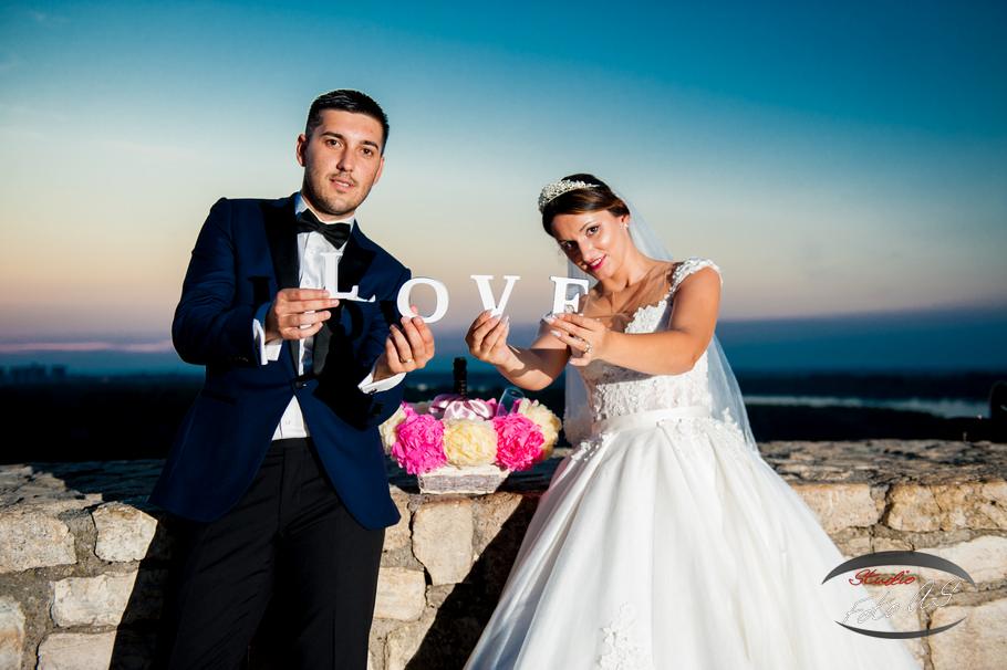 Foto Video Timisoara Foto AS nunta A & K (12)