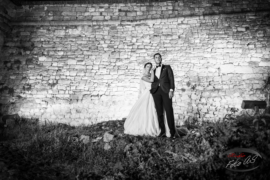 Foto Video Timisoara Foto AS nunta A & K (13)