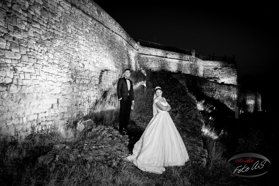 Foto Video Timisoara Foto AS nunta A & K (15)