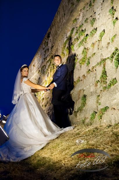 Foto Video Timisoara Foto AS nunta A & K (17)