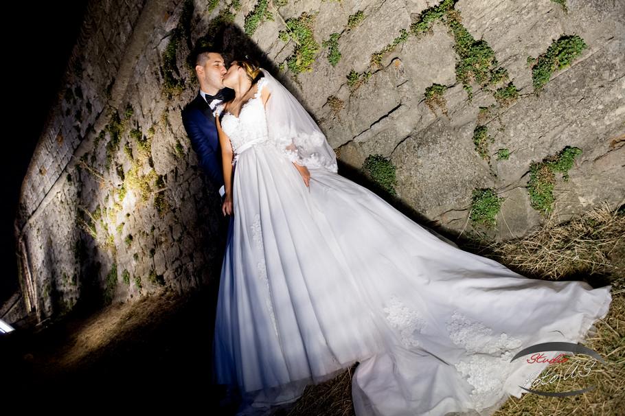 Foto Video Timisoara Foto AS nunta A & K (19)