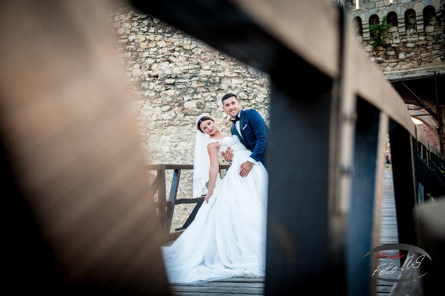 Foto Video Timisoara Foto AS nunta A & K (2)