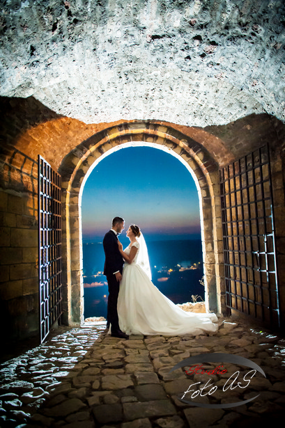 Foto Video Timisoara Foto AS nunta A & K (20)