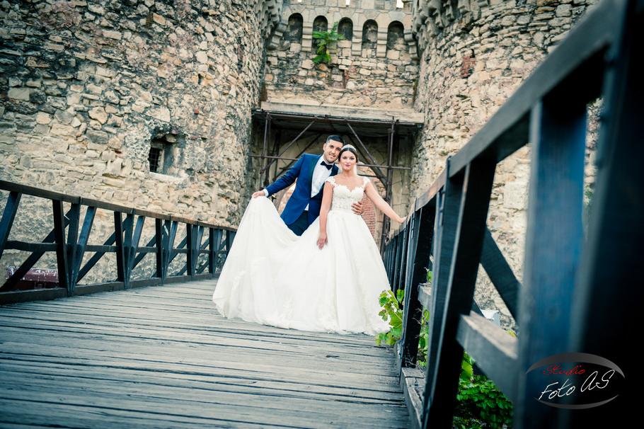 Foto Video Timisoara Foto AS nunta A & K (4)