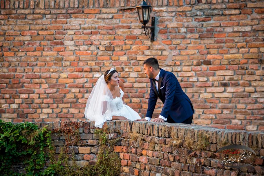 Foto Video Timisoara Foto AS nunta A & K (5)