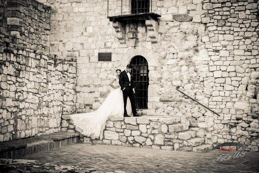 Foto Video Timisoara Foto AS nunta A & K (8)