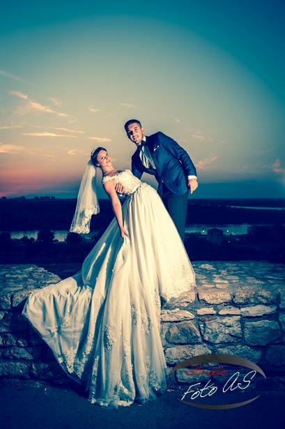 Foto Video Timisoara Foto AS nunta A & K (9)