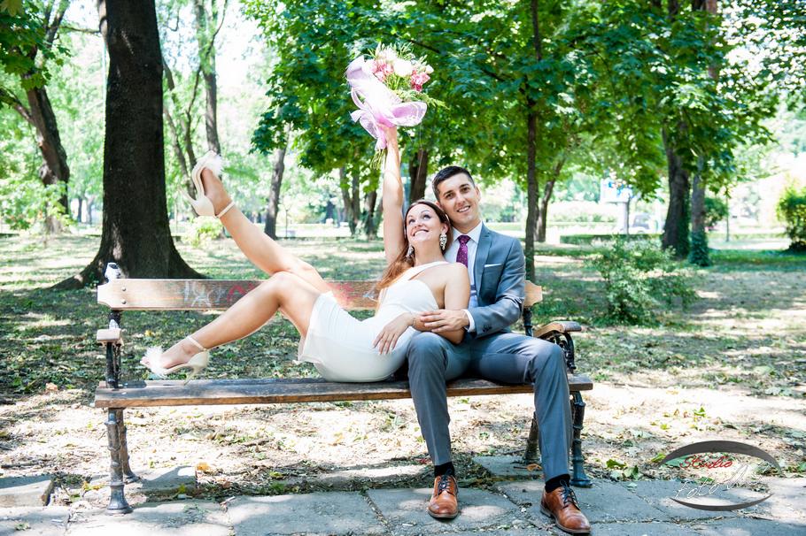 Foto video Timisoara Foto AS nunta A&K (1)