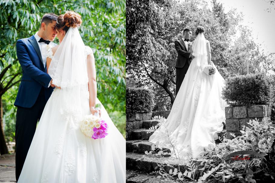 Foto video Timisoara Foto AS nunta A&K (11)