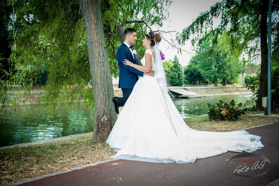 Foto video Timisoara Foto AS nunta A&K (12)