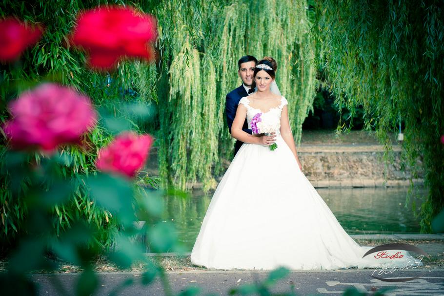 Foto video Timisoara Foto AS nunta A&K (13)