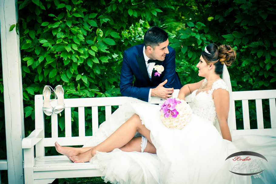 Foto video Timisoara Foto AS nunta A&K (14)