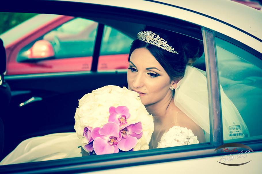 Foto video Timisoara Foto AS nunta A&K (16)