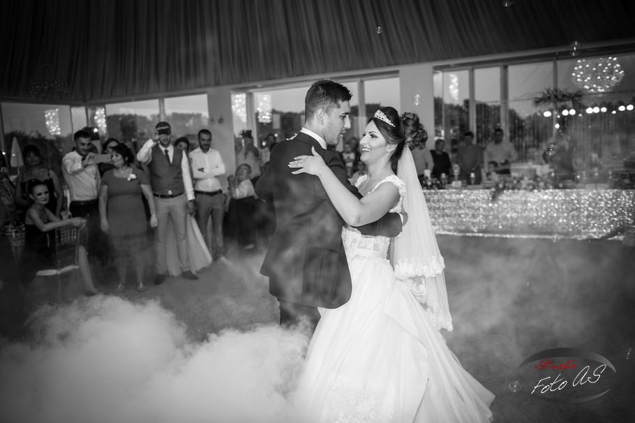Foto video Timisoara Foto AS nunta A&K (18)