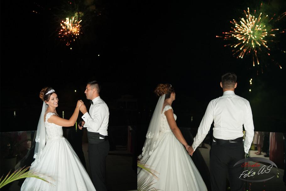 Foto video Timisoara Foto AS nunta A&K (19)