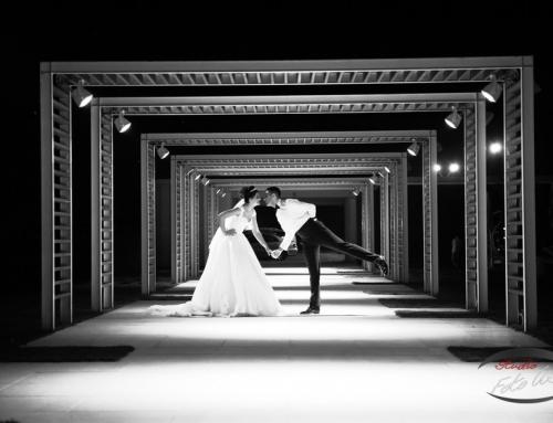 Korina & Andrei I Foto nunta