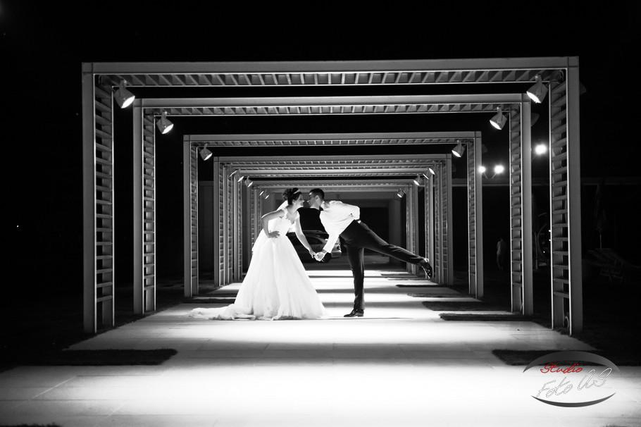 Foto video Timisoara Foto AS nunta A&K (20)