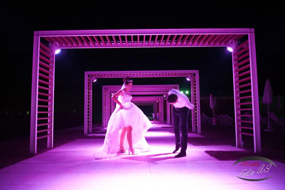 Foto video Timisoara Foto AS nunta A&K (21)