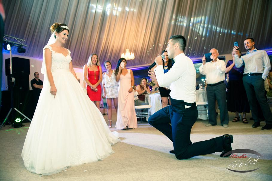 Foto video Timisoara Foto AS nunta A&K (25)