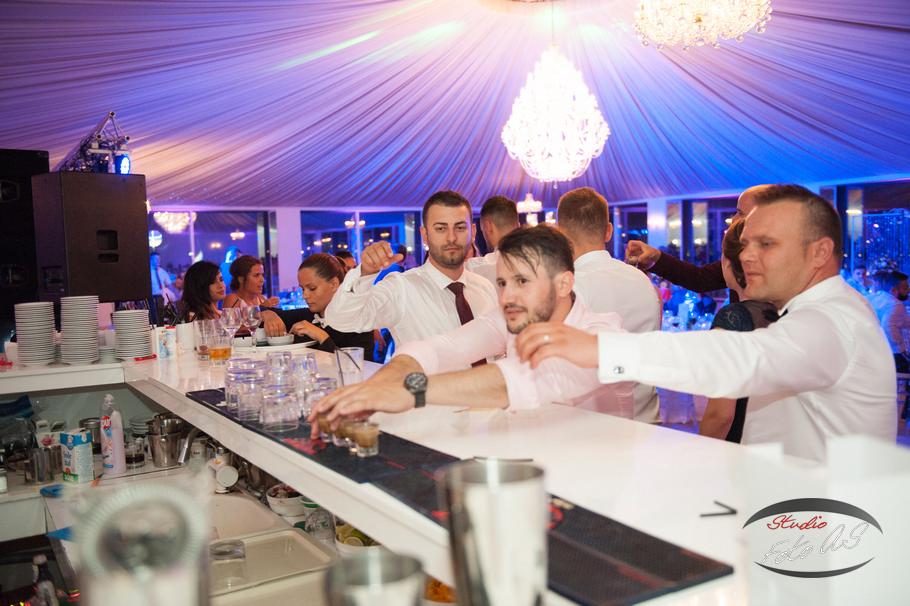 Foto video Timisoara Foto AS nunta A&K (26)