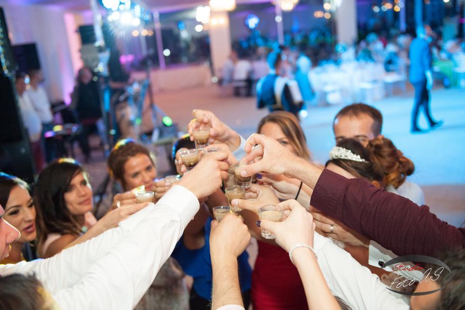 Foto video Timisoara Foto AS nunta A&K (27)